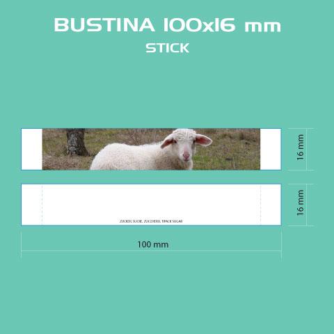 bustina_100x16_new