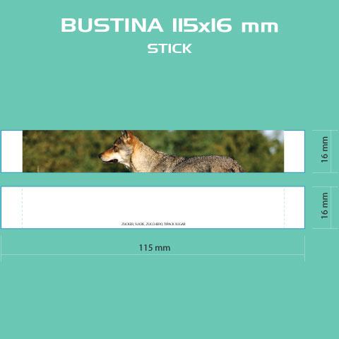 bustina_115x16_new