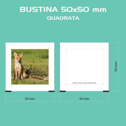 bustina_50x50_new
