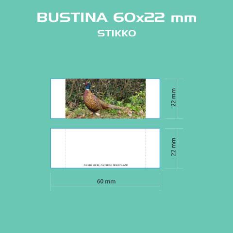 bustina_60x22_new