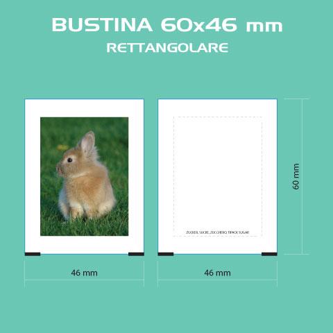 bustina_60x46_new