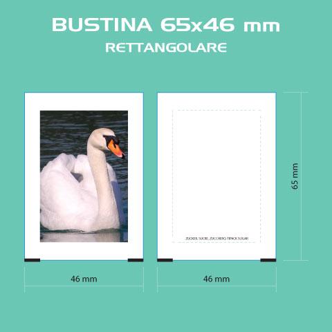 bustina_65x46_new