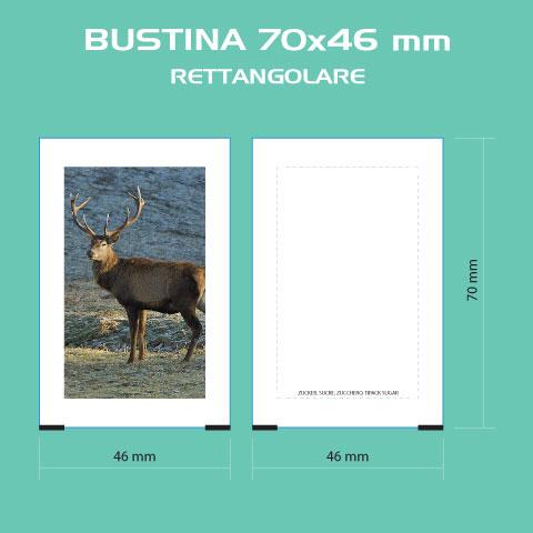 bustina_70x46_new