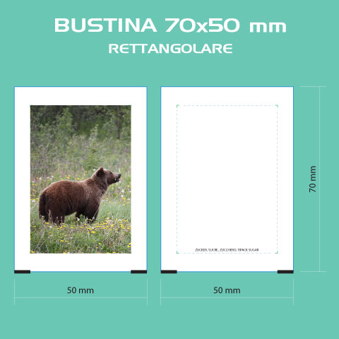 bustina_70x50_new