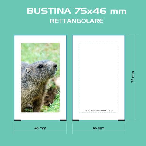 bustina_75x46_new