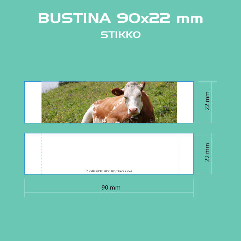 bustina_90x22_new
