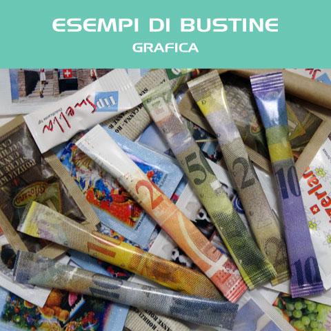 bustine_esempi